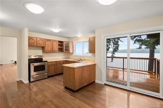 Photo 16: 7290 Mark Lane in Central Saanich: CS Willis Point Single Family Detached for sale : MLS®# 842269
