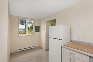 Photo 29: 7290 Mark Lane in Central Saanich: CS Willis Point Single Family Detached for sale : MLS®# 842269