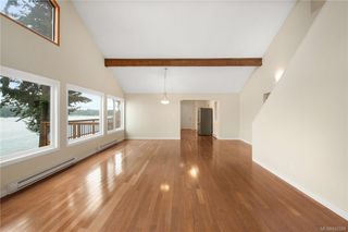 Photo 14: 7290 Mark Lane in Central Saanich: CS Willis Point Single Family Detached for sale : MLS®# 842269