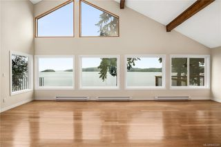 Photo 13: 7290 Mark Lane in Central Saanich: CS Willis Point Single Family Detached for sale : MLS®# 842269
