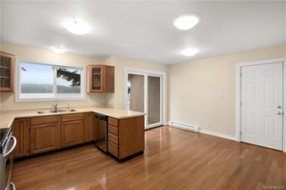 Photo 15: 7290 Mark Lane in Central Saanich: CS Willis Point Single Family Detached for sale : MLS®# 842269