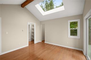 Photo 18: 7290 Mark Lane in Central Saanich: CS Willis Point Single Family Detached for sale : MLS®# 842269