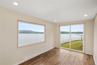 Photo 31: 7290 Mark Lane in Central Saanich: CS Willis Point Single Family Detached for sale : MLS®# 842269