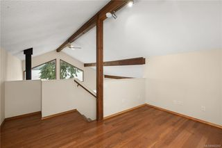 Photo 21: 7290 Mark Lane in Central Saanich: CS Willis Point Single Family Detached for sale : MLS®# 842269