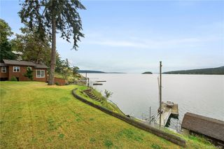 Photo 7: 7290 Mark Lane in Central Saanich: CS Willis Point Single Family Detached for sale : MLS®# 842269