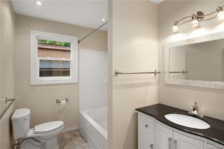 Photo 17: 7290 Mark Lane in Central Saanich: CS Willis Point Single Family Detached for sale : MLS®# 842269