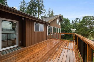 Photo 25: 7290 Mark Lane in Central Saanich: CS Willis Point Single Family Detached for sale : MLS®# 842269