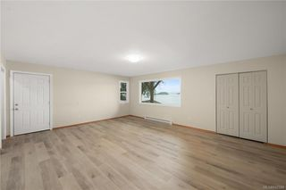 Photo 23: 7290 Mark Lane in Central Saanich: CS Willis Point Single Family Detached for sale : MLS®# 842269