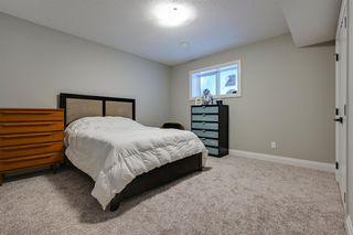 Photo 40: 12819 202 Street in Edmonton: Zone 59 House for sale : MLS®# E4207566