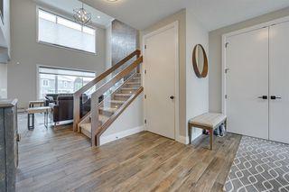 Photo 3: 12819 202 Street in Edmonton: Zone 59 House for sale : MLS®# E4207566