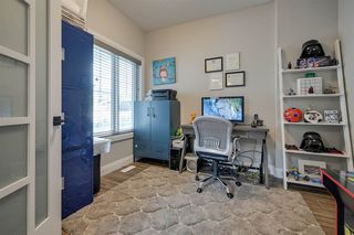 Photo 17: 12819 202 Street in Edmonton: Zone 59 House for sale : MLS®# E4207566