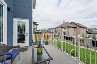 Photo 43: 12819 202 Street in Edmonton: Zone 59 House for sale : MLS®# E4207566
