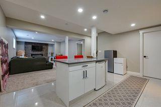 Photo 36: 12819 202 Street in Edmonton: Zone 59 House for sale : MLS®# E4207566