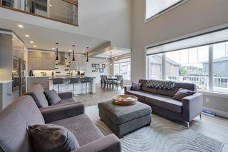 Photo 9: 12819 202 Street in Edmonton: Zone 59 House for sale : MLS®# E4207566