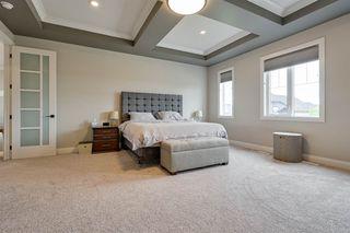 Photo 23: 12819 202 Street in Edmonton: Zone 59 House for sale : MLS®# E4207566