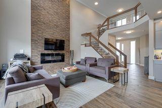 Photo 8: 12819 202 Street in Edmonton: Zone 59 House for sale : MLS®# E4207566