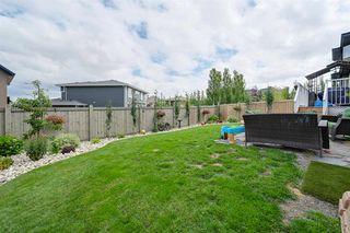 Photo 44: 12819 202 Street in Edmonton: Zone 59 House for sale : MLS®# E4207566