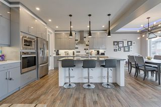 Photo 10: 12819 202 Street in Edmonton: Zone 59 House for sale : MLS®# E4207566