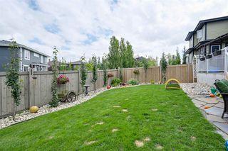Photo 46: 12819 202 Street in Edmonton: Zone 59 House for sale : MLS®# E4207566