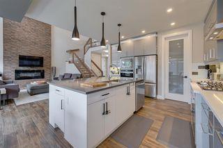 Photo 16: 12819 202 Street in Edmonton: Zone 59 House for sale : MLS®# E4207566