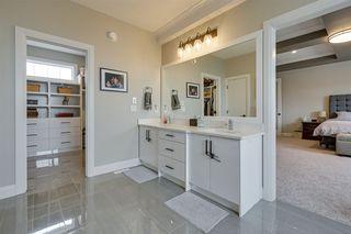 Photo 27: 12819 202 Street in Edmonton: Zone 59 House for sale : MLS®# E4207566