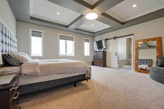 Photo 22: 12819 202 Street in Edmonton: Zone 59 House for sale : MLS®# E4207566