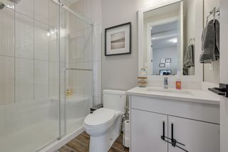 Photo 18: 12819 202 Street in Edmonton: Zone 59 House for sale : MLS®# E4207566