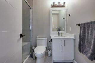 Photo 41: 12819 202 Street in Edmonton: Zone 59 House for sale : MLS®# E4207566