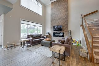 Photo 6: 12819 202 Street in Edmonton: Zone 59 House for sale : MLS®# E4207566