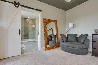 Photo 24: 12819 202 Street in Edmonton: Zone 59 House for sale : MLS®# E4207566