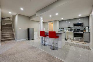 Photo 37: 12819 202 Street in Edmonton: Zone 59 House for sale : MLS®# E4207566