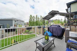 Photo 42: 12819 202 Street in Edmonton: Zone 59 House for sale : MLS®# E4207566