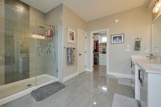 Photo 26: 12819 202 Street in Edmonton: Zone 59 House for sale : MLS®# E4207566