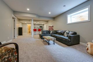 Photo 39: 12819 202 Street in Edmonton: Zone 59 House for sale : MLS®# E4207566