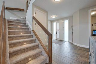 Photo 4: 12819 202 Street in Edmonton: Zone 59 House for sale : MLS®# E4207566