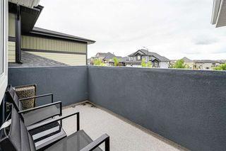 Photo 21: 12819 202 Street in Edmonton: Zone 59 House for sale : MLS®# E4207566
