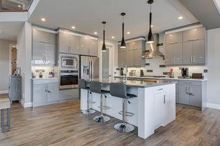 Photo 11: 12819 202 Street in Edmonton: Zone 59 House for sale : MLS®# E4207566