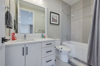 Photo 32: 12819 202 Street in Edmonton: Zone 59 House for sale : MLS®# E4207566