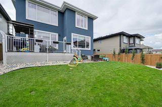 Photo 47: 12819 202 Street in Edmonton: Zone 59 House for sale : MLS®# E4207566