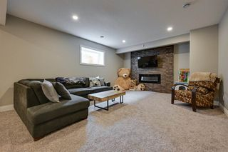 Photo 38: 12819 202 Street in Edmonton: Zone 59 House for sale : MLS®# E4207566