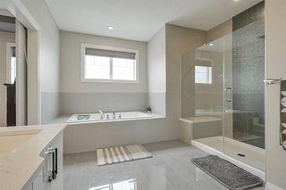 Photo 25: 12819 202 Street in Edmonton: Zone 59 House for sale : MLS®# E4207566