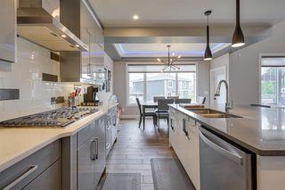 Photo 13: 12819 202 Street in Edmonton: Zone 59 House for sale : MLS®# E4207566