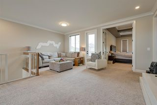 Photo 20: 12819 202 Street in Edmonton: Zone 59 House for sale : MLS®# E4207566