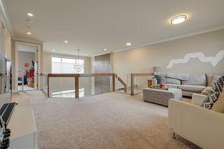 Photo 29: 12819 202 Street in Edmonton: Zone 59 House for sale : MLS®# E4207566