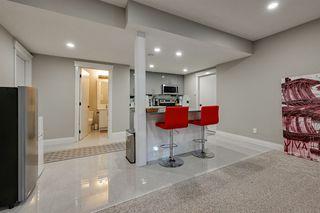 Photo 35: 12819 202 Street in Edmonton: Zone 59 House for sale : MLS®# E4207566