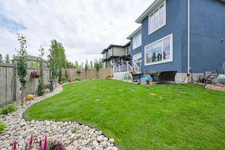 Photo 45: 12819 202 Street in Edmonton: Zone 59 House for sale : MLS®# E4207566