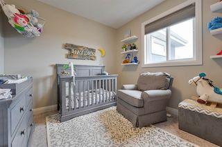 Photo 33: 12819 202 Street in Edmonton: Zone 59 House for sale : MLS®# E4207566