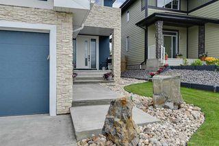 Photo 2: 12819 202 Street in Edmonton: Zone 59 House for sale : MLS®# E4207566