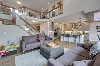 Photo 7: 12819 202 Street in Edmonton: Zone 59 House for sale : MLS®# E4207566