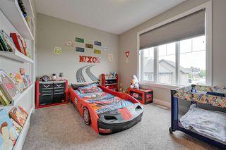 Photo 30: 12819 202 Street in Edmonton: Zone 59 House for sale : MLS®# E4207566